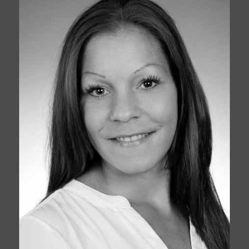 Ulrike Strietzel
